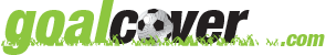 Fastest Football Livescore